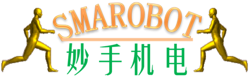 logosmarobot