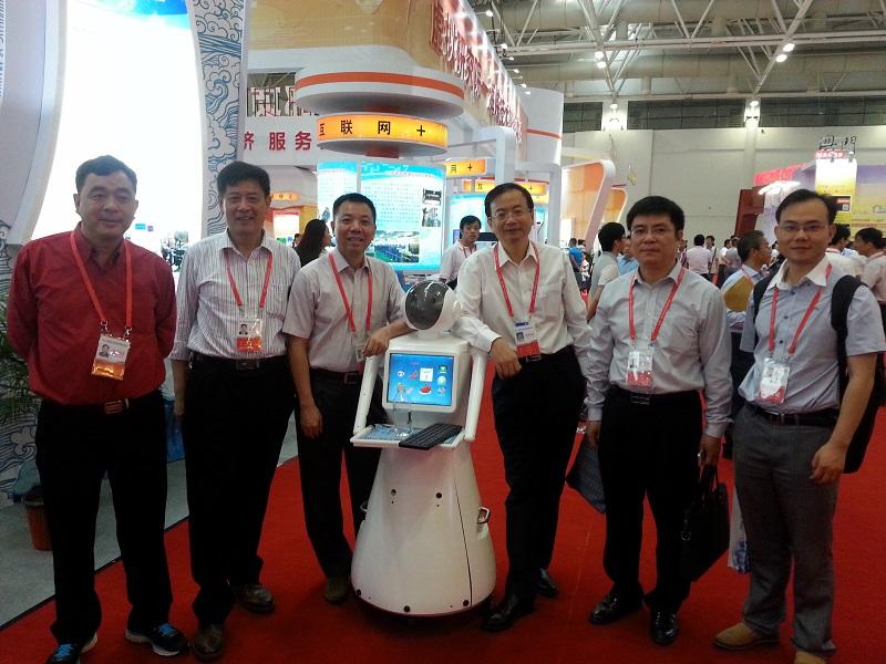 servicerobot1